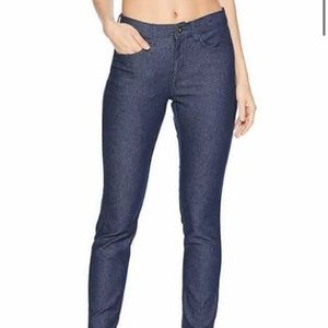 North Face Slim Fit Jeans